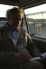 Affiche Tanti futuri possibili. Con Renato Nicolini