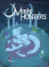 Jaquette Moon Hunters