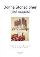 Couverture Cité modèle