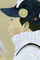 Cover De tomes en tomes [Lectures BD-Mangas-Comics 2018-2021]