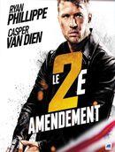 Affiche Le 2e Amendement