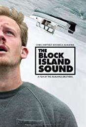 Affiche The Block Island Sound