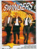 Affiche Swingers