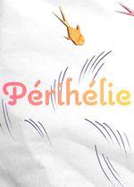 Jaquette Périhelie