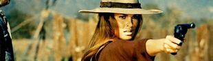 Cover L'histoire du Western au féminin.