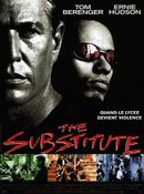 Affiche The Substitute