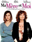 Affiche Ma mère et moi