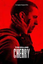 Affiche Cherry