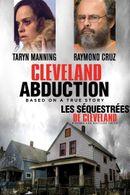 Affiche Les séquestrées de Cleveland