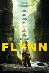 Affiche In Like Flynn
