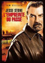 Affiche Jesse Stone : L'Empreinte du passé