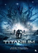 Affiche Titanium