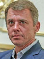 Photo Igor Petrenko