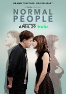Affiche Normal People