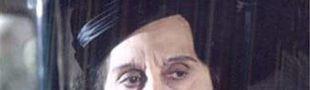 Affiche L'Affaire Marie Besnard