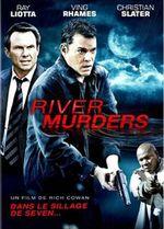 Affiche River Murders