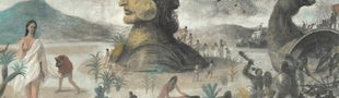 Cover De la Conquête du Mexique et de ce qui s'ensuivit