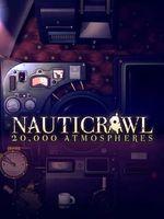 Jaquette Nauticrawl