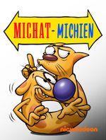 Affiche Michat-Michien