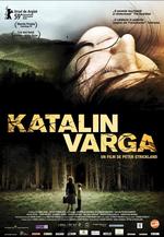 Affiche Katalin Varga