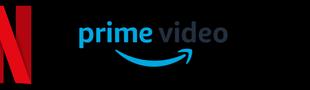 Cover A voir Netflix / Amazon