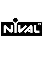 Logo Nival