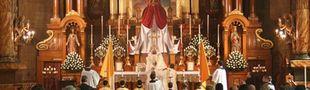 Cover Les Documentaires Sur Le Catholicisme