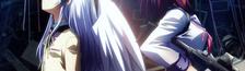 Cover Plus belles OST de série anime