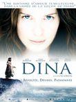 Affiche Dina