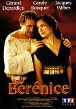 Affiche Bérénice