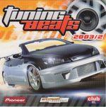 Pochette Tuning Beats 2003, Volume 2