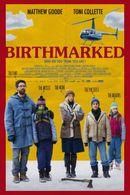 Affiche Birthmarked