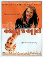 Affiche Pile & Face