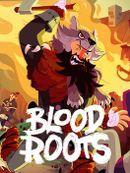 Jaquette Bloodroots