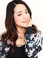 Photo Megumi Han