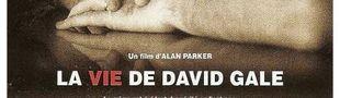 Affiche La Vie de David Gale