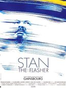 Affiche Stan the Flasher