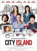 Affiche City Island