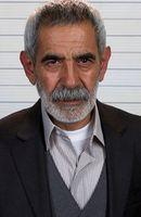 Photo Turgay Tanülkü