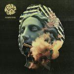Pochette The Dawn of Vitriol (EP)