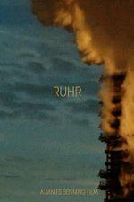 Affiche Ruhr