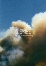 Affiche Ten Skies
