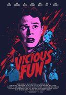 Affiche Vicious Fun