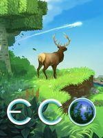 Jaquette Eco