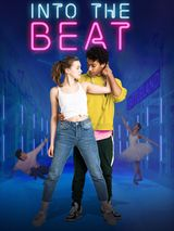 Affiche Into the Beat