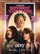 Affiche Une soirée avec Beverly Luff Linn