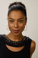 Photo Sophie Okonedo