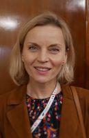 Photo Malgorzata Foremniak