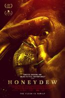 Affiche Honeydew