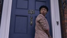 screenshots Chapitre deux : Les fantômes du 221B